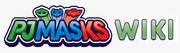 PJ Masks wiki