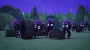 Team Ninja 07