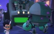 RobotGoesWrong1