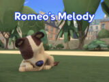 Romeo's Melody/Quotes