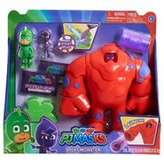 95585 95586-PJ-Masks-Splat-Monster-In-package-470x470