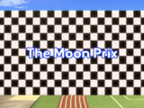 The Moon Prix/Quotes