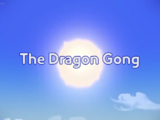 The Dragon Gong/Quotes