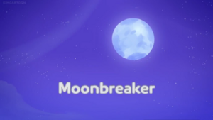 Moonbreaker title card