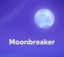 Moonbreaker