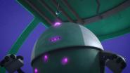 PJRobotTakesControlRobot2