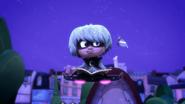 LunagirlGSAHS3