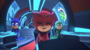 PJ Masks Heroes of the Sky Screenshot 38