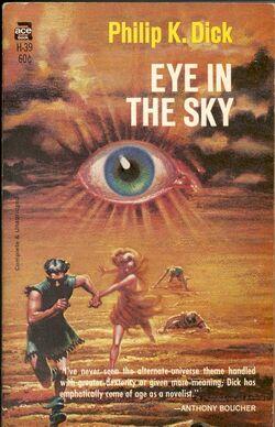 Eye-in-the-sky-04