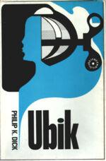 Ubik-08