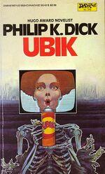 Ubik-07