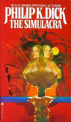 Simulacra-01