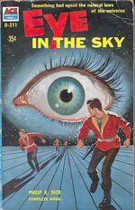 Eye-in-the-sky-02
