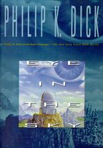 Eye-in-the-sky-05