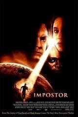 Impostor (film)