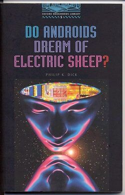 Do-androids-dream-of-electric-sheep-09