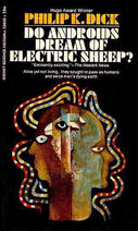 Do-androids-dream-of-electric-sheep-01