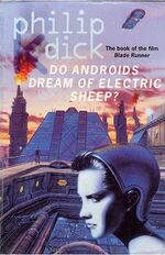 Do-androids-dream-of-electric-sheep-08