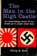 Man-in-the-high-castle-08