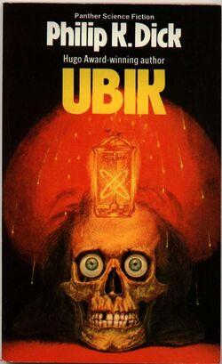 Ubik-09