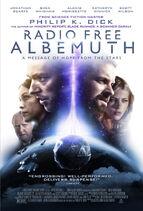 Radio Free Albemuth FilmPoster1