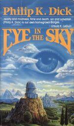 Eye-in-the-sky-03