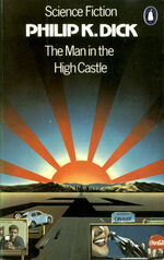 Man-in-the-high-castle-10