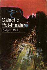Galactic-pot-healer-01