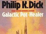 Galactic Pot-Healer