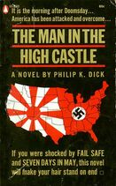 Man-in-the-high-castle-07