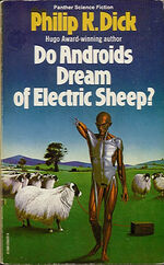 Do-androids-dream-of-electric-sheep-07