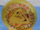 Pikachu Special.png