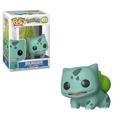 Pop Bulbasaur 453