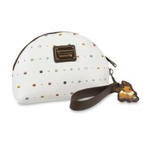 SweetChoices LoungeflyAccessoryBag
