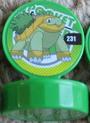 231DP