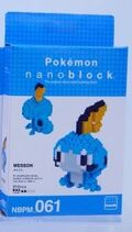 SobbleNanoblock