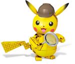 Construx Detective Pikachu 2019