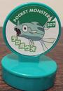 307AG