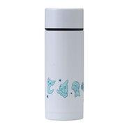 TaikiBansei Bottle
