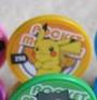Pikachu456