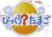 Logo-bikkuratamago