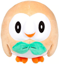 PC 6.5inch Rowlet Front