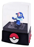 WCT Select Collection Popplio