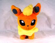 Flareon-Front