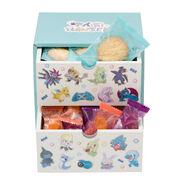 TaikiBansei SweetsBox