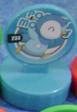 232DP