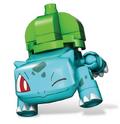 Mega Construx Bulbasaur