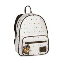 SweetChoices LoungeflyMiniBackpack