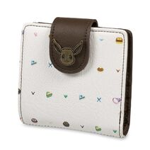 SweetChoices LoungeflyWallet