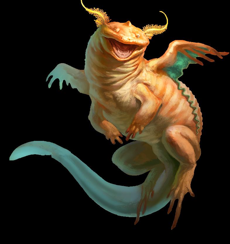 Dragonite Pokemonarvalis Wiki Fandom Powered By Wikia